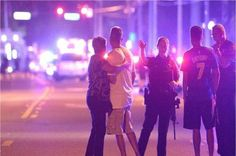 "An Afghan-origin terrorist killed several in a crowded gay nightclub in Florida, the US.  A heavily-armed afghan-origin gunman identified as Omar Mir Seddique Mateen, 29, shot and killed 50 people and wounded 53 others in carnage at a Florida nightclub in the wee hours of Sunday (12th June), before being killed by the police. The US authorities have described this as a ""domestic terrorism incident"". This also makes it the biggest terror attack on US homeland after 9/11."