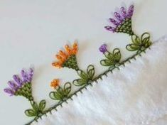 New Bird Foot Needle Lace Example - My Recommendations Making 10, Lace Making, Tatting, Flower Model, Needle Lace, Cheese Cloth, Elsa, Diy Crafts, Embroidery