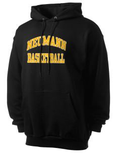 Shop your Neumann University Knights Apparel Store for the latest selection of Knights fan gear! Prep Sportswear has your school's t-shirts, sweatshirts, hats, bags and more! Basketball Shorts Girls, Basketball Games For Kids, Basketball Rules, Basketball Season, Basketball Socks, Sports Basketball, Go Shockers, Wichita State, Hooded Sweatshirts