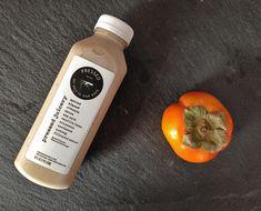 Alkalizing Almond Spice Smoothie