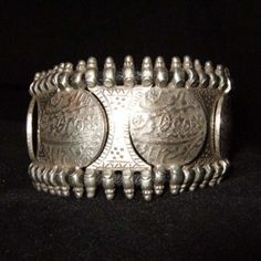 Bracelet http://www.halter-ethnic.com/