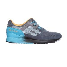 af3b102284b9 Another All In One Sneaker Bot. Asics Gel Lyte Iii ...