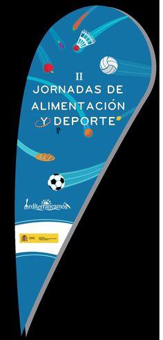 Año 2016 - MAGRAMA   Niños y adultos podrán participar en las actividades deportivas que se organizan en la explanada multifuncional Madrid...