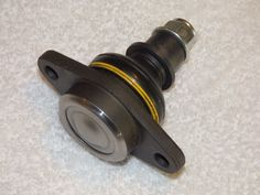 US $82.50 New in eBay Motors, Parts & Accessories, Car & Truck Parts