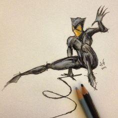 Beautiful Sketches, Drawings