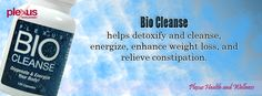 Bio Cleance Relieve Constipation, Plexus Slim, Plexus Products, Cleanse, Health And Wellness, Weight Loss, Loosing Weight, Health Fitness