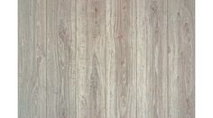 ParDi 8mm V-groef laminaat Whitewash oak