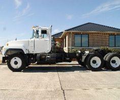 Used 1998 #Mack Rd688s #Heavy_Duty Truck @ http://www.global-trucktrader.com/used-trucks/1998/heavy-duty/mack/rd688s/1985/