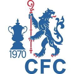 Chelsea Logo, Chelsea Fc Wallpaper, Fa Cup Final, Chelsea Football, Stamford Bridge, English Premier League, Great Team, Ferrari Logo, Blue Flag