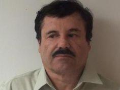 """Le baron de la drogue """"El Chapo"""" VS El Baghdadi !!! • Hellocoton.fr"""