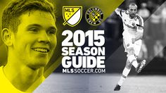 awesome  #2015 #columbus #crew #guide #MLS #preview #sc #team Columbus Crew SC team preview | 2015 MLS Guide http://www.pagesoccer.com/columbus-crew-sc-team-preview-2015-mls-guide/