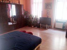 VII. eladó 2+1 szobás lakás