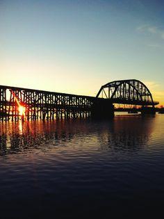 Good Morning Duluth, MN!