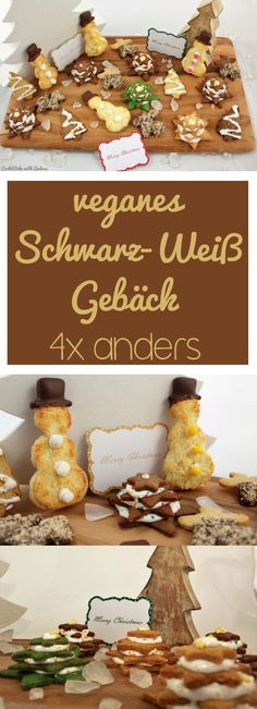 cb-with-andrea-veganes-schwarz-weiss-gebaeck-4x-anders-rezept-weihnachten-advent-plaetzchen-www-candbwithandrea-com-collage