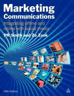 free download ebook novel magazines etc in pdf epub and mobi format