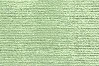 6149218 CARAY WINTERGREEN Chenille Fabric