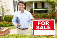 New to sales as a real estate agent?  Liberty Homes Chattanooga TN