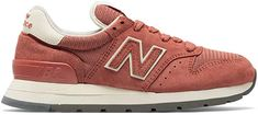 Looking for New Balance Women's ? Check out our picks for the New Balance Women's from the popular stores - all in one. Womens Fashion Sneakers, Fashion Shoes, Fashion Women, Pump Shoes, Shoe Boots, Street Style Shoes, Bowling Shoes, Popular Shoes, Star Shoes