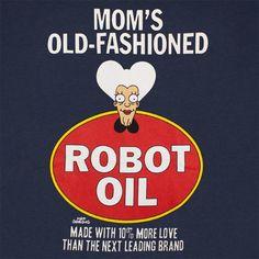 Ролики с сайта crazy old moms