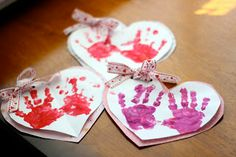 Toddler Valentine's Day Project Toddler Valentine's Day Project The post Toddler Valentine's Day Project appeared first on Toddlers Diy. Toddler Valentine Crafts, Valentine Theme, Valentines Day Activities, Valentines For Kids, Baby Crafts, Toddler Crafts, Toddler Activities, Valentine Sday, Homemade Valentines