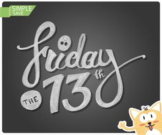 How Friday the 13th can be unsuccessful day? It's #Friday!:-) #ssl_usa #nyc #newyork