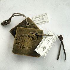savon de marseille ☆ Brocante, déco vintage industrielle brocante campagne