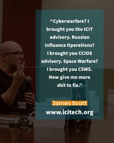 I brought you the ICIT advisory. I brought you CCIOS advisory. Space Warfare, I brought you Center for Space Warfare Studies advisory. Now give me more shit to fix! Lowes Promo, Space Warfare, Cyber Warfare, Give It To Me, Bring It On, Bathroom Beach, Dirt Biking, Career Coach, Home Decor Pictures