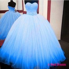 quinceanera dresses,Ball Gown Dress,Sexy Prom Dresses,Prom Dresses ,Long Prom Dress PD20188141