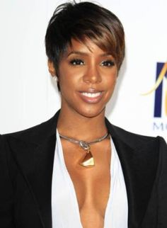 15 Trendiest Short Brown Hairstyles and Haircuts - http://askhairstyles.com/short-brown-hairstyles/ #Girl #Women #Hairstyles #Haircuts #AskHairstyles #ShortHairstyles #ShortHaircuts #LongHairstyles #LongHaircuts #HairColor #PopularHairstyles