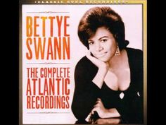 Bettye Swann This Old Heart Of Mine R - YouTube