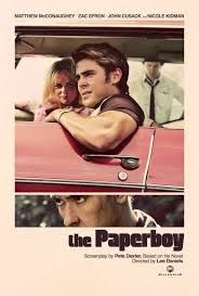 the paper boy - Google Search