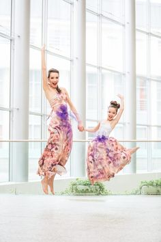 Cintia as a Bride Ballet Skirt, Child, Bride, Funny, Skirts, Fashion, Wedding Bride, Moda, Skirt