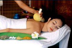 Pure Luxury Spa Massage with Face and Nails Treatment Facial Massage, Spa Massage, Massage Therapy, Spa Weekend, Spa Day, Spa Menu, Salt Body Scrub, Exfoliating Body Scrub, Best Spa