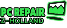 PC REPAIR ZUID-HOLLAND Pc Repair, Holland, Logos, Netherlands, A Logo, The Netherlands, Legos