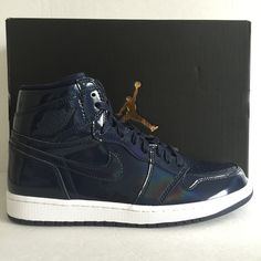 Men s Air Jordan 1 Mid Basketball Shoes. Continuing the legacy that ... 1a75685fb