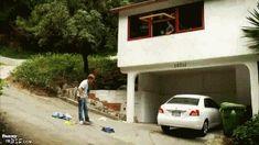 Hilo Oficial: Gifs, vídeos, imágenes, viñetas... - Off Topic - Foros de Viciojuegos.com