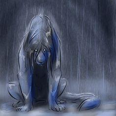 Nina (Fullmetal alchemist)......so sad;-;