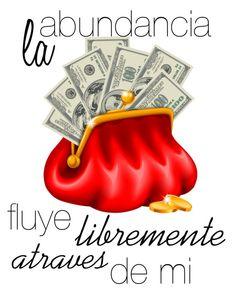 """""""siempre recibo ganancias, siempre tengo dinero!"""" by miralatiel on Polyvore featuring art"""