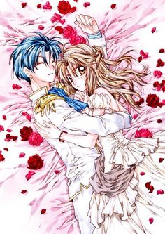 Time Stranger Kyoko New Album Art! Anime Toon, Anime Nerd, Kawaii Anime, Manga Drawing, Manga Art, Anime Manga, Manga Pictures, Pictures To Draw, Kaito