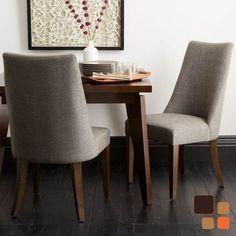 Utiliza esta paleta de colores con la que lograrás un ambiente muy formar y relajado. www.bodegademuebles.com