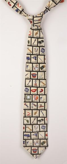 Dentistry Tie! i need to get this for Jordan