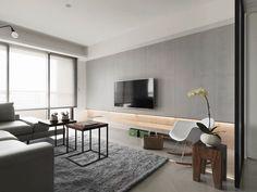 urban style HongKong interior design ideas interior design of home