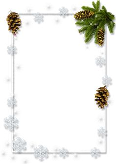 NwPGQIZ Christmas Boarders, Christmas Note, Christmas Frames, Christmas Background, Christmas Paper, Vintage Christmas Cards, Christmas Pictures, Christmas Letterhead, Christmas Stationery