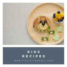 Kid Recipes Kid Recipes, Kids Meals, Mexican, Ethnic Recipes, Food, Recipes For Children, Children Recipes, Eten, Meals