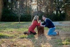 #engagement pictures Dana Oliver photography