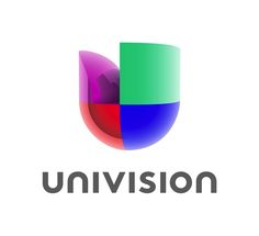 Univison! The best spanish channel ever! El mejor! :)