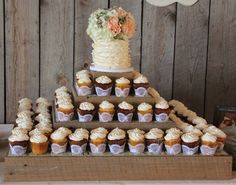 Montgomery Wedding & Reception at Chaumette Winery in St. Genevieve, MO