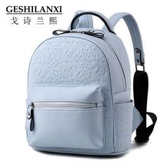 >>>Coupon Code2016 bags brands famous women designer fashion Backpack decoration Solid color printing PU Material college stytle2016 bags brands famous women designer fashion Backpack decoration Solid color printing PU Material college stytleSave on...Cleck Hot Deals >>> http://id309521674.cloudns.ditchyourip.com/32754188394.html images