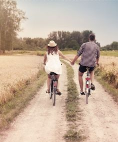 Finding things to do as a couple can be tough. So here's a list of 79 hobbies for couples that you can try in your marriage. Spend more time together!