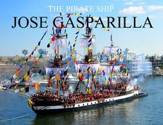 Florida Pictures, Old Florida, Lightning Strikes, Tampa Bay, Sailing Ships, Growing Up, Boat, World, Dinghy